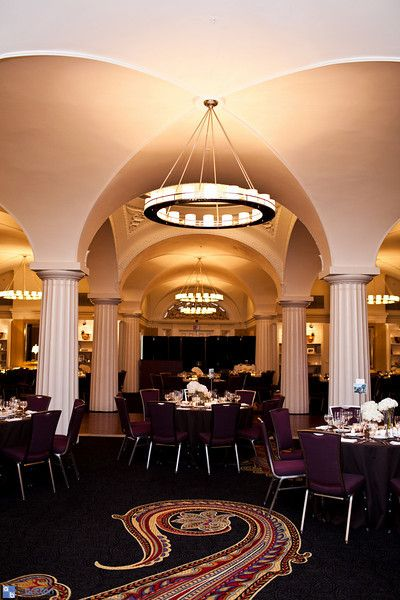 Hotel Monaco Dc Wedding Kimpton Hotels