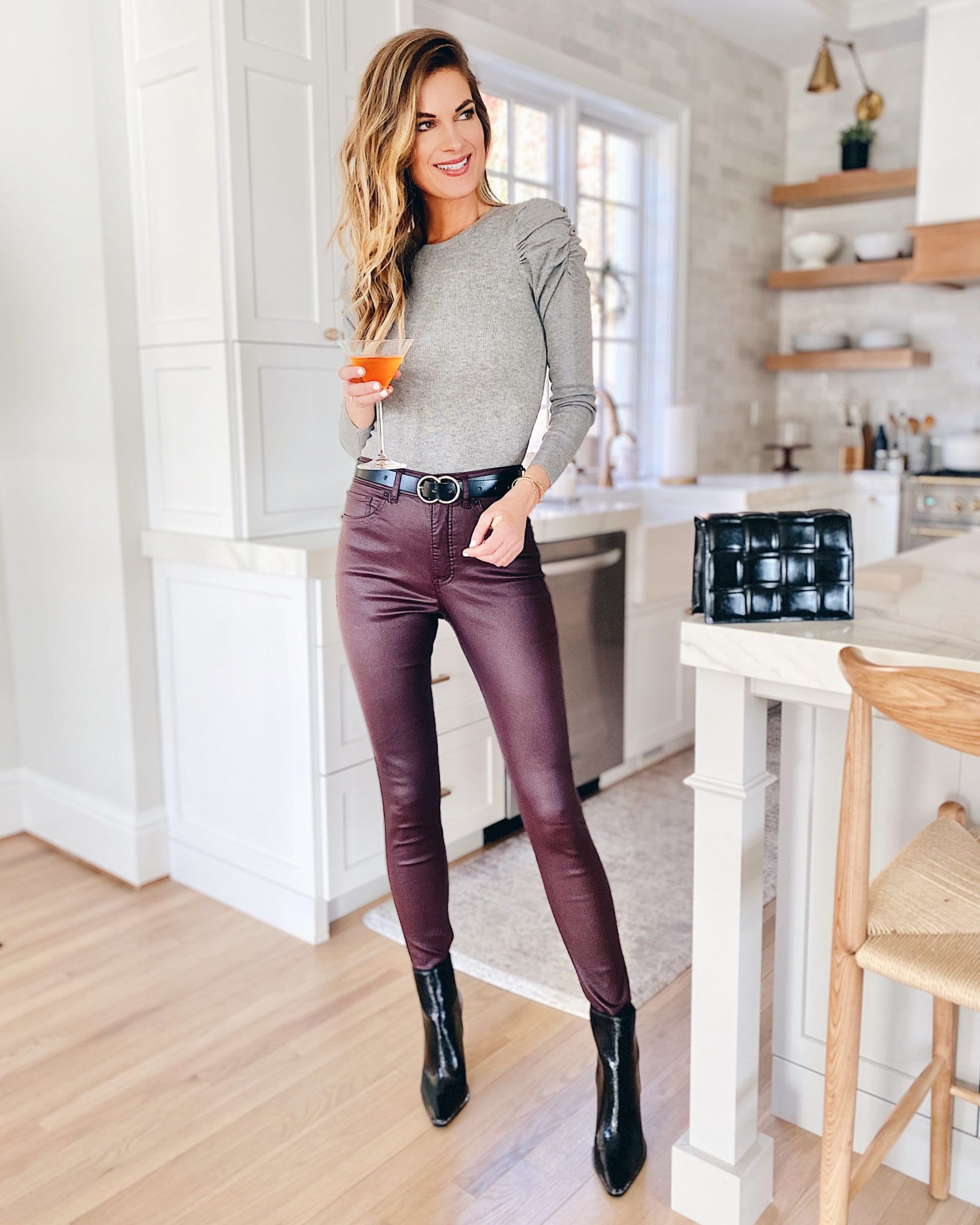 Holiday Outfit Ideas 2020 With Express Pinteresting Plans In 2020