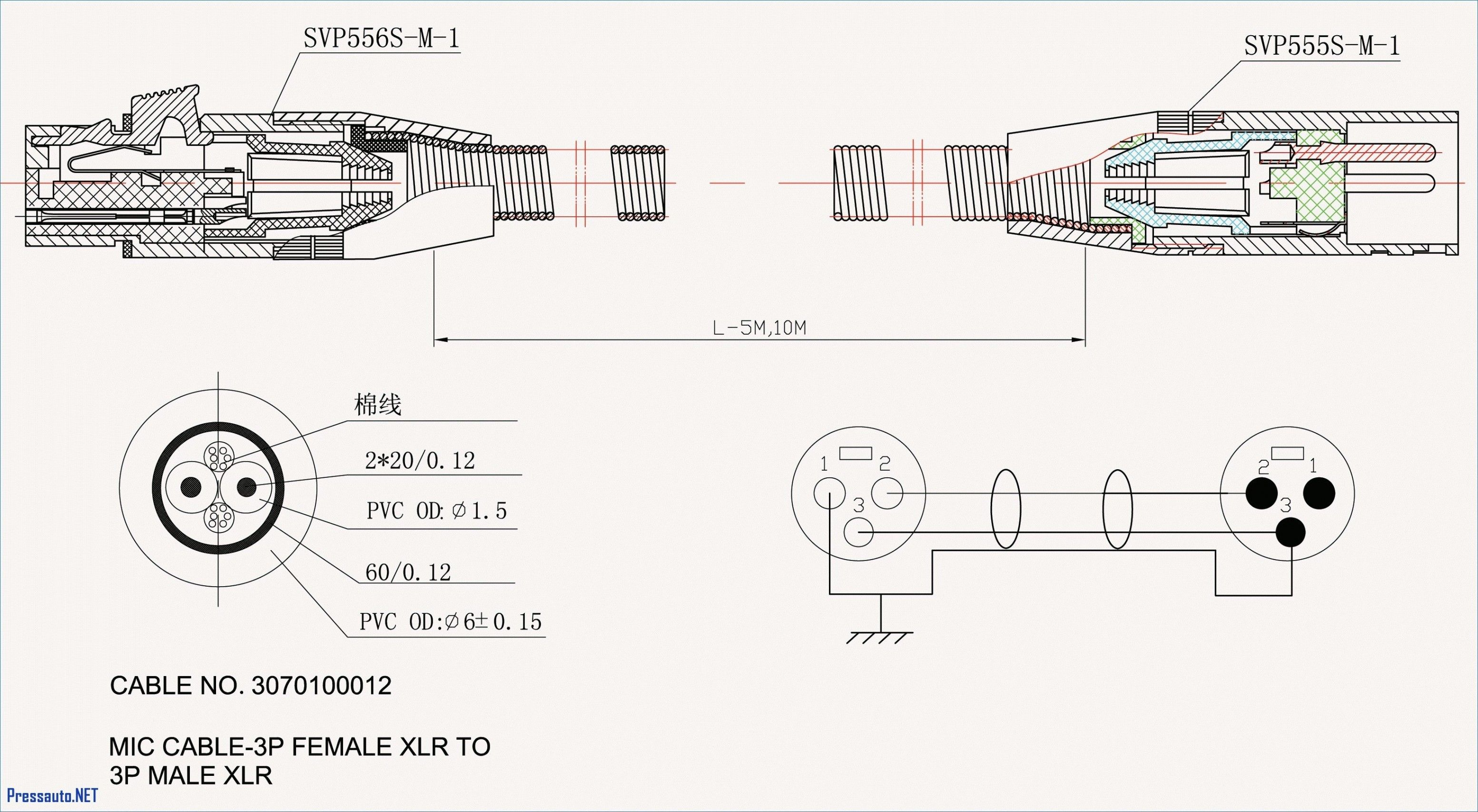 4 Prong Dryer Outlet Wiring Diagram Best Of In 2020 Garage Design Outlet Wiring Diagram