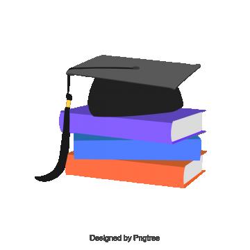 Graduation Academic Science Learning Scholarism Graduate Graduation Vector S Free Graphic Design Graphic Design Background Templates Free Graduation Printables