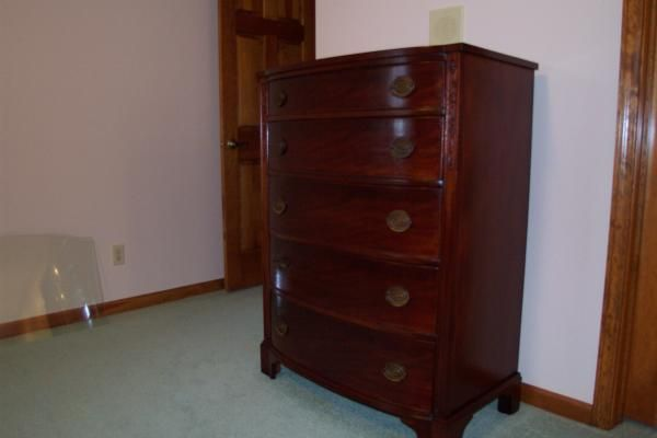 Mt Airy Furniture Images Mahogany Mount Company Bedroom Set