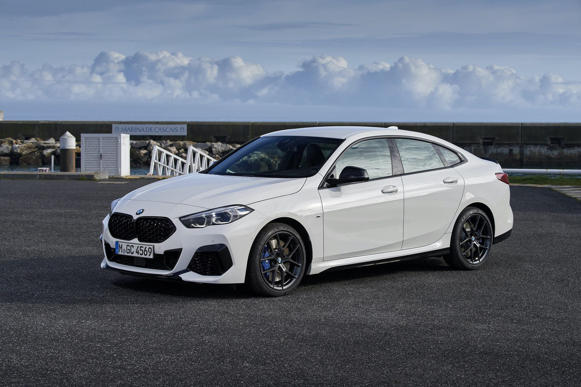 Get Great Prices On Bmw 1 Series Sports Cars For Sale Bmw 1