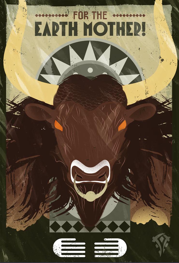 Posters World Of Warcraft Propaganda World Of Warcraft Warcraft Art Warcraft