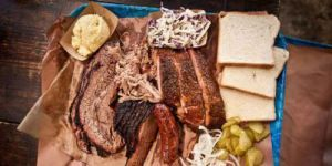 10 BBQ Spots You Must Visit Before You Die