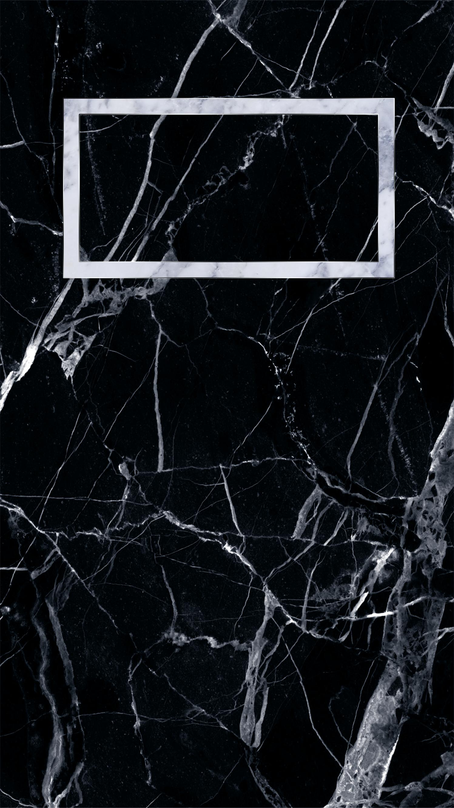 Space Gray Lock Screen By Jason Zigrino Iphone fondos de