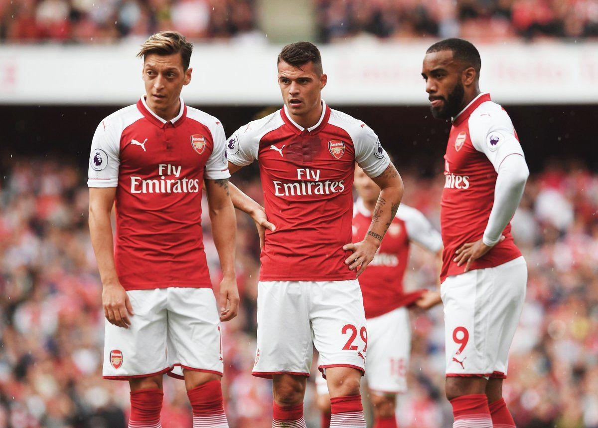 Happy 28th Birthday Alexis!! Alexis sánchez, Arsenal