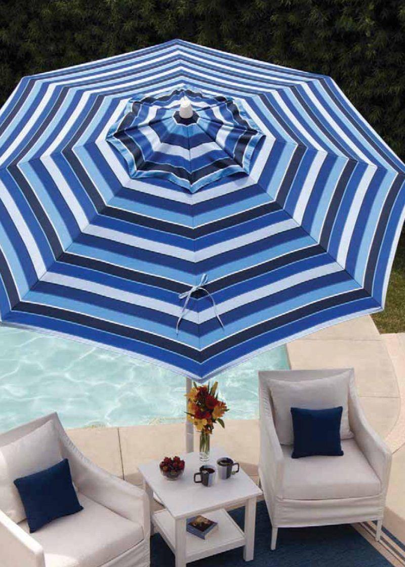 World Market Patio Umbrellas