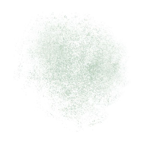 _0001_SPRAY3.png ❤ liked on Polyvore featuring backgrounds, effects, fillers, art and splatter