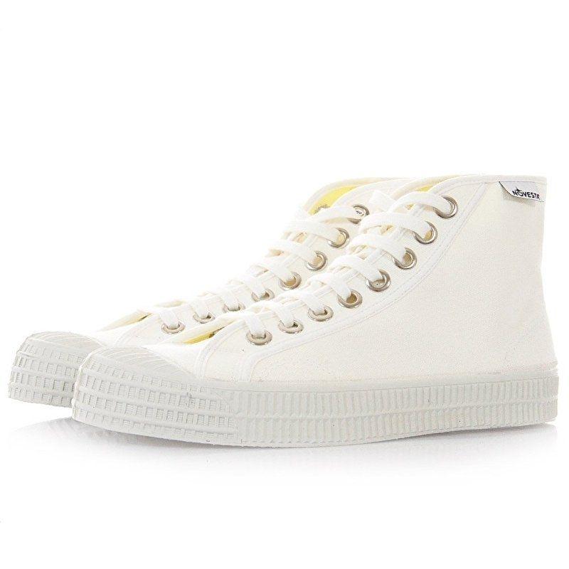 promo code 19384 4cc0e Novesta TMK   Fashion • Shoes - Shoes, Top shoes en Fashion shoes