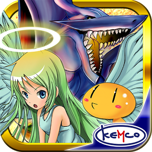 RPG Band of Monsters 1.1.0g Apk [Download] Free Download