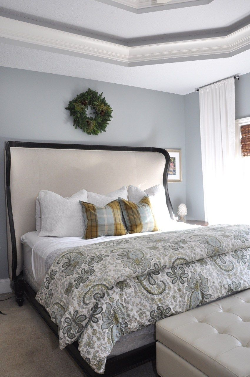 My Favorite Sherwin Williams Paint Colors Bedroom paint