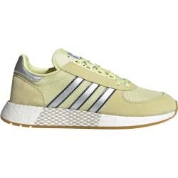 Photo of adidas Originals Marathon Tech Unisex Sneakers yellow adidas
