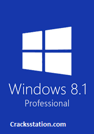 Windows 8.1 Pro Product Keys Activation All Versions 2020 | Windows, Windows  8, Upgrade to windows 10