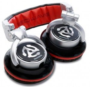3205c3ef4ad The Top 10 Best DJ Headphones in the Market - The Wire Realm ...