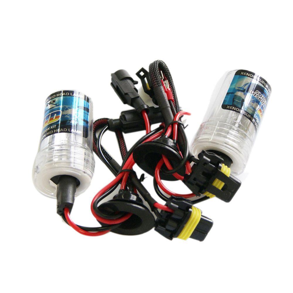 $9.58 (Buy here: https://alitems.com/g/1e8d114494ebda23ff8b16525dc3e8/?i=5&ulp=https%3A%2F%2Fwww.aliexpress.com%2Fitem%2Ffree-shipping-new-Hot-Selling-Double-Light-75W-H7-Xenon-KIT-LED-Fog-Tail-Turn-DRL%2F32676224773.html ) free shipping new Hot Selling Double Light 75W H7 Xenon KIT LED Fog Tail Turn DRL Head Bulb HID 12V High Quality for just $9.58