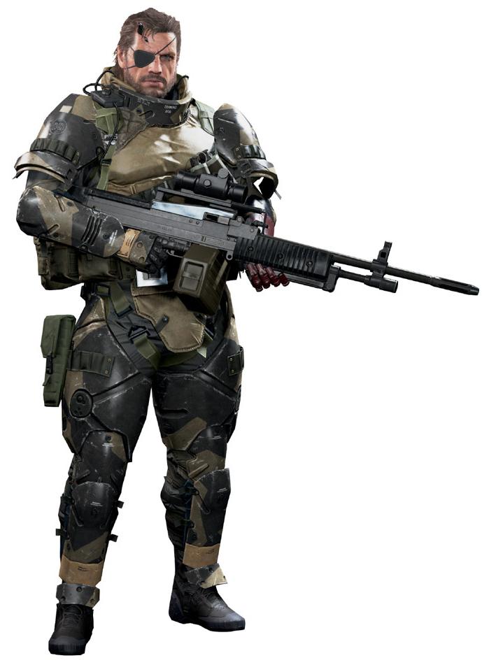 Mgsv Venom Snake 3d Renders Metalgearsolid Mgs Mgsv Metalgear Konami Cosplay Ps4 Game Mgsvtpp Metal Gear Solid Metal Gear Series Metal Gear Rising