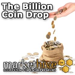 Cryptocurrency contributing writer blog