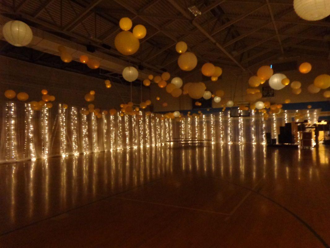 Utah Wedding Ceiling Canopy Rental False Ceilings For