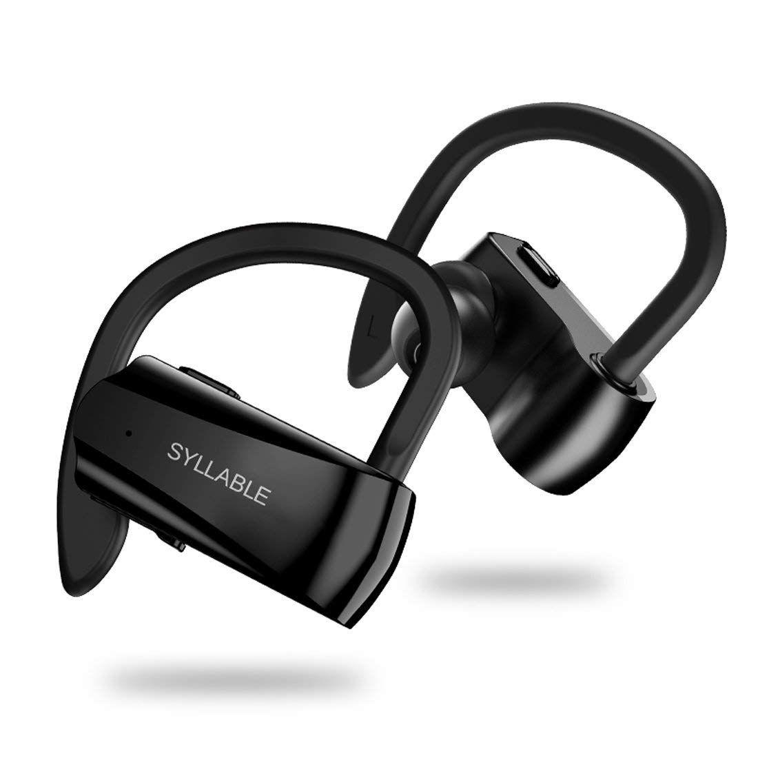 Top 10 Der Besten Ultralight Wireless Plantronics Headset Review Handy Zubehor Hifi Bluetooth