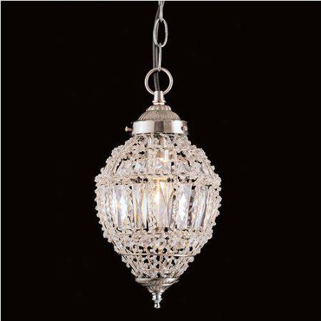 pendant lighting amazon uk # 72