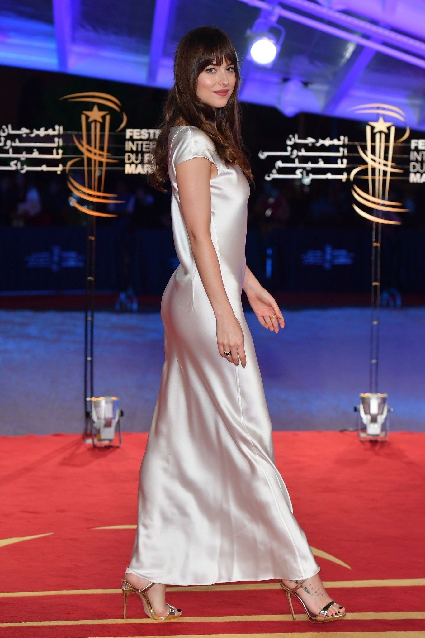 Communication on this topic: Emmy rossum at about elly screening in new york, anne-vyalitsina-nude-and-sexy/