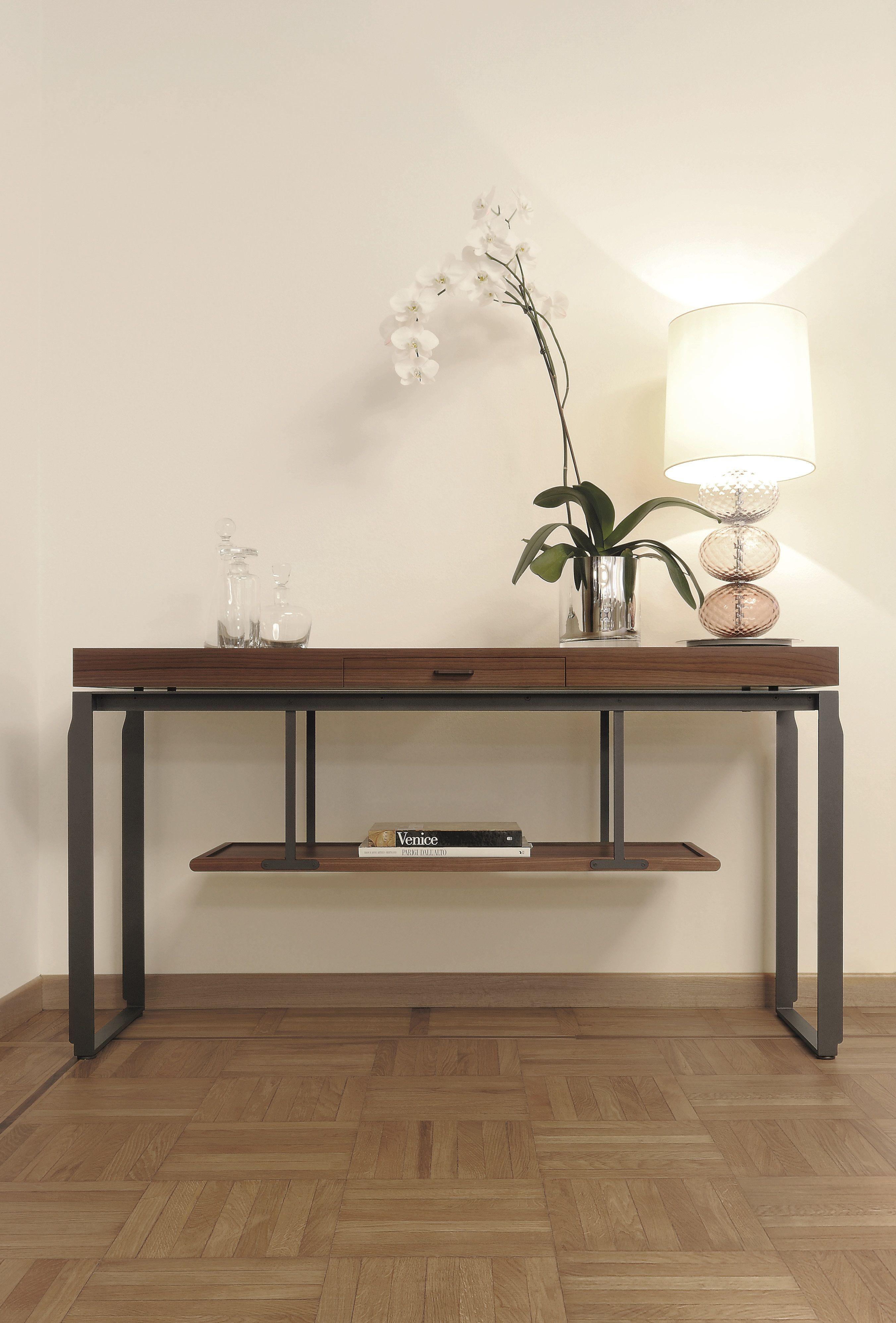 AEI Console Table in 2020 Designer console
