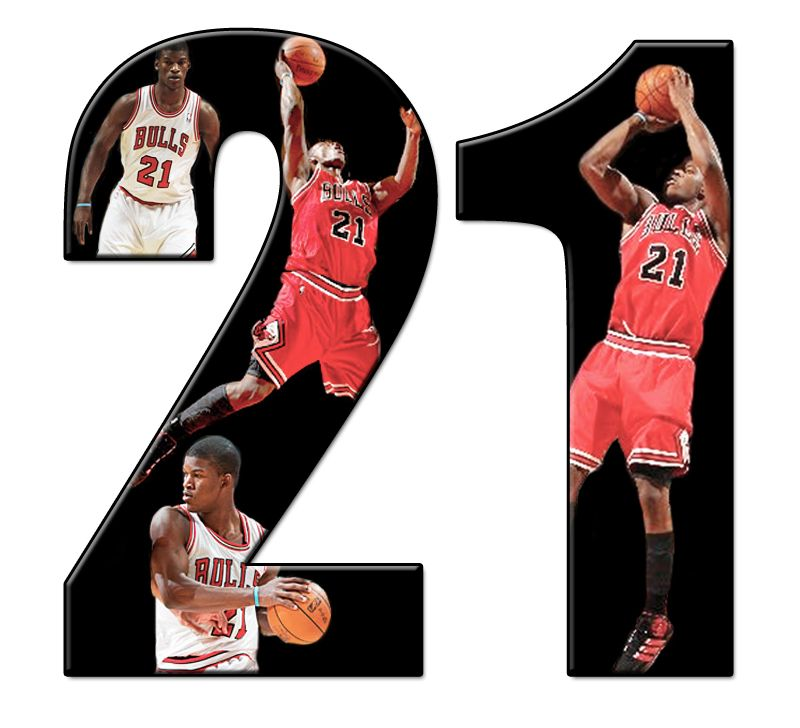 21 Things You Didn T Know About Jimmy Butler Chicago Sports Teams Chicago Bulls Funny Nba Memes