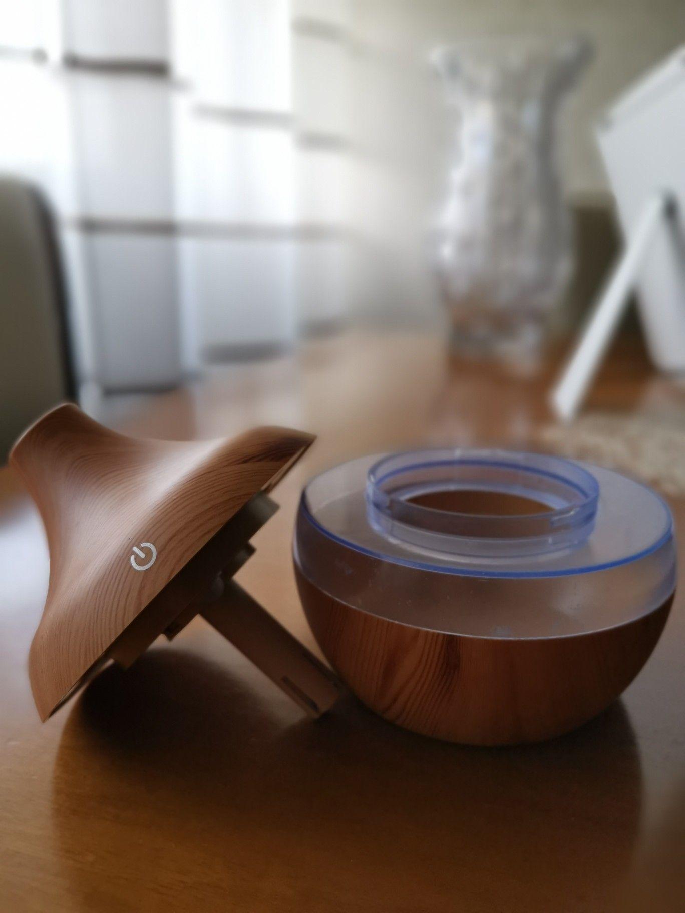 Aromaterapia Camera Da Letto alemava srls - azienda italiana di interior design. con