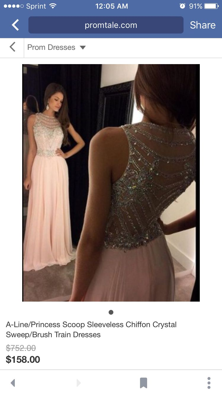 Pin by sydney small on prom pinterest prom