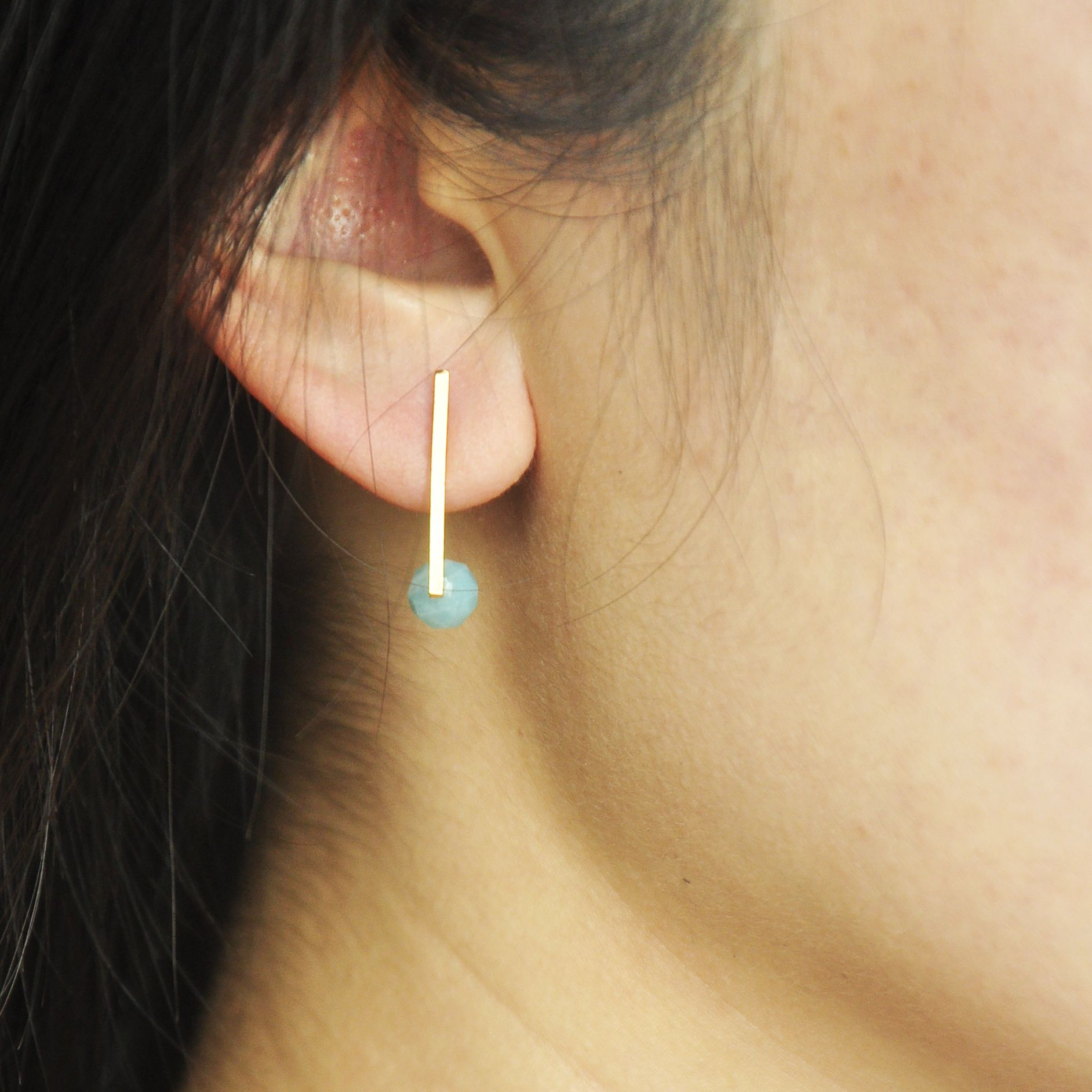 Nose piercing cover up band aid  Pin by HanChan Cheng on Cheng Jewelry  Pinterest