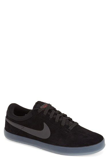 7e93dd16d33a NIKE  Sb Zoom Eric Koston Flash  Skate Sneaker (Men).  nike  shoes ...