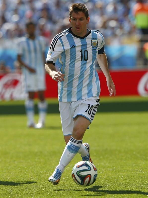 Pin By Paige Deeken On Lionel Messi Lionel Messi Messi Lional Messi
