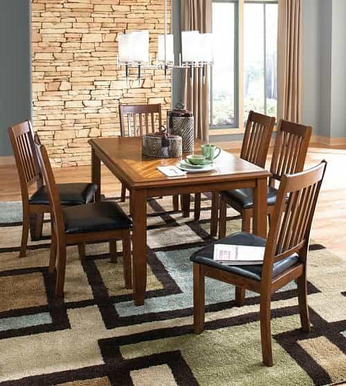 Badcock Furniture Dining Room Sets Under $700 That Will Amaze You Amazing Badcock Furniture Dining Room Sets Design Ideas