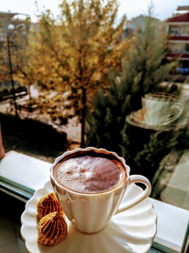 тут утренний кофе красивые фото данной формы чему