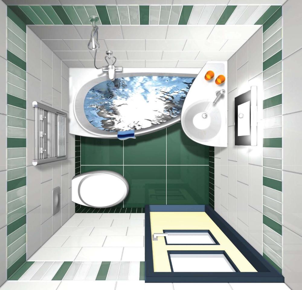 7 Gerd Nolte Heizung Sanitar Raumsparwanne Badewanne Fur Kleine Kleines Bad Grundriss Kleines Bad Gestalten Badezimmer Klein