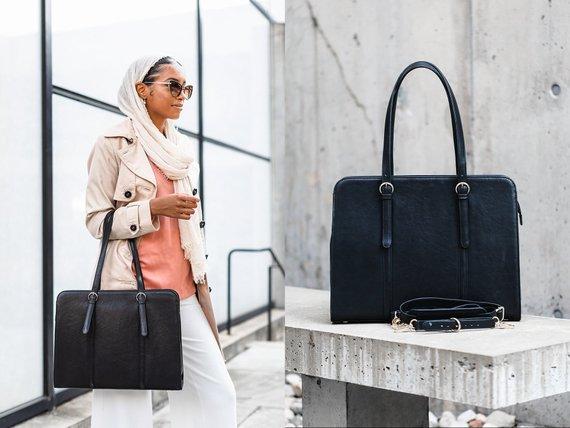 Laptop Bags For Women Laptop Bag 13 15 15 4 15 6 Inch Etsy Laptop Bag For Women Leather Laptop Bag Full Grain Leather Bag