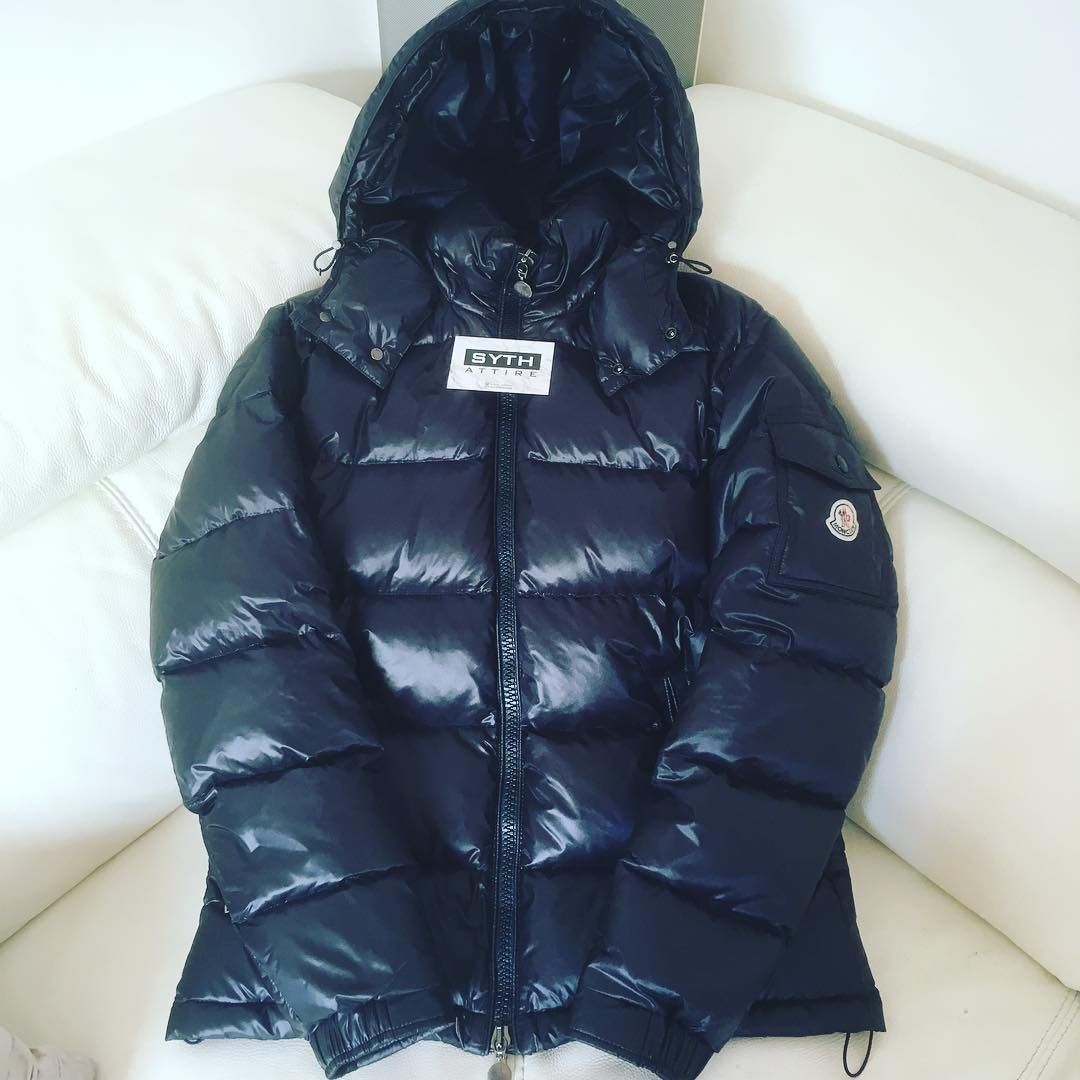 Moncler Jackets Moncler Coats On Sale In UK,Enjoy Huge Discount From Moncler  Outlet Online 30ec368cc4a