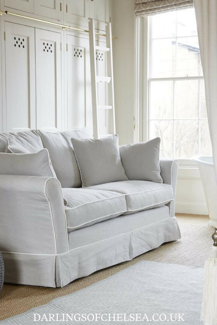 Surprising Why To Choose Loose Sofa Covers Best Home Decor Inzonedesignstudio Interior Chair Design Inzonedesignstudiocom