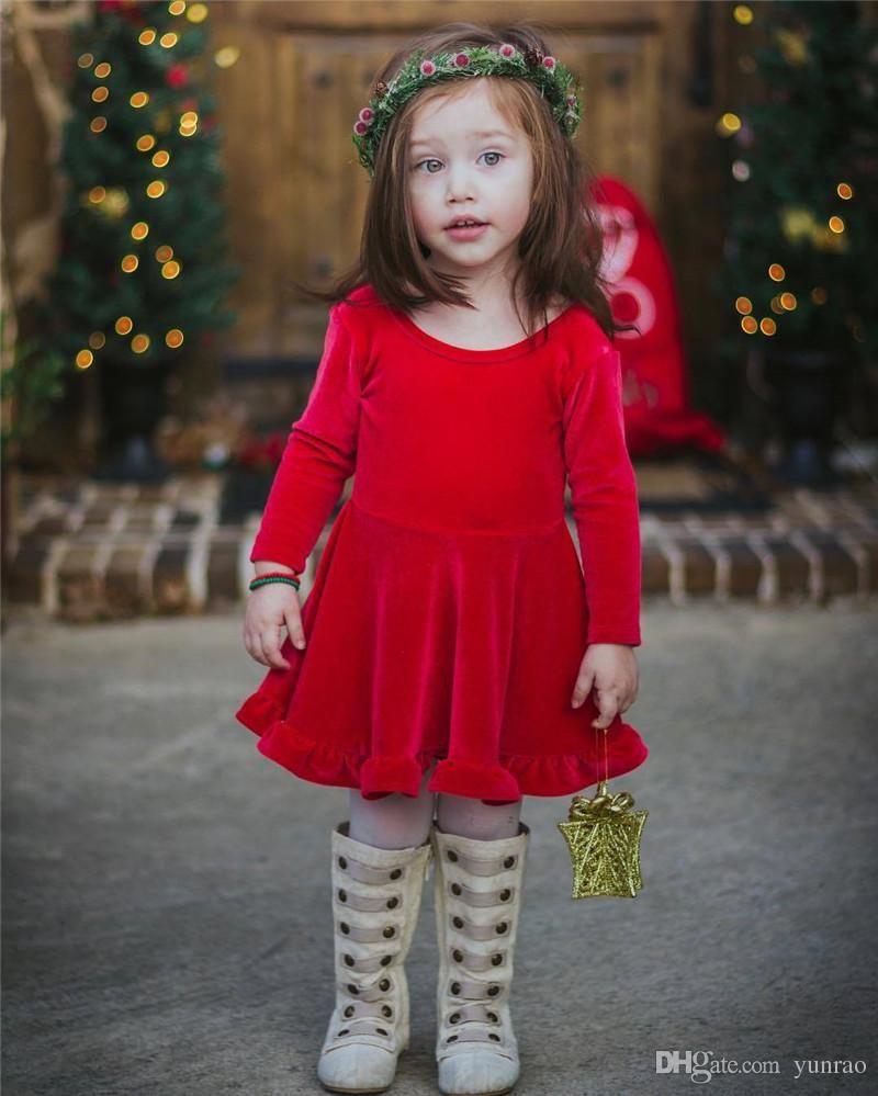 Pin on Baby&Kids Christmas Costume