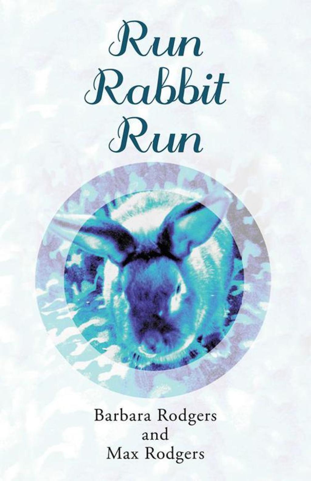 Run rabbit run ebook rabbit running