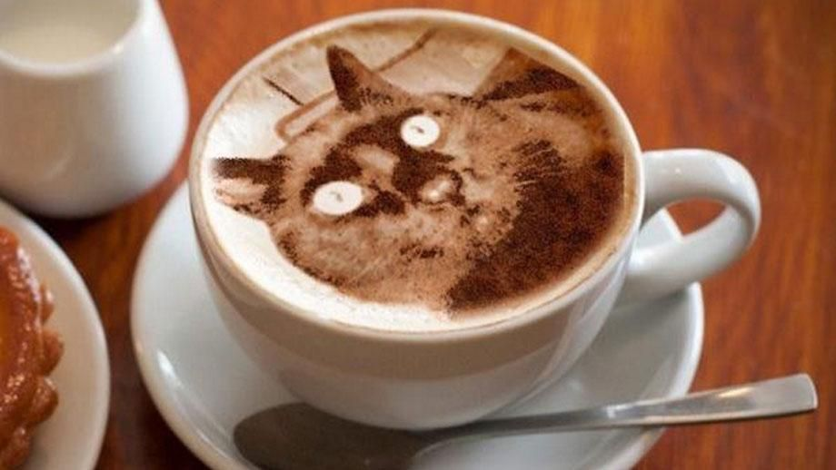 This cat owner in Japan is going above and beyond to show just how much she loves her furry friend by immortalizing her in photo realistic latte art! The results are truly incredible.  These lattes just look too beautiful to drink. According to @Dongurinekobei's Twitter account, the drinks are kn...