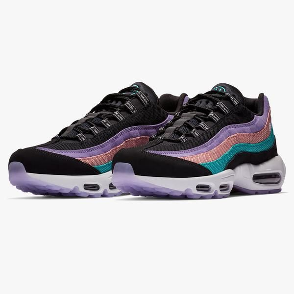 have a nice day nike air max