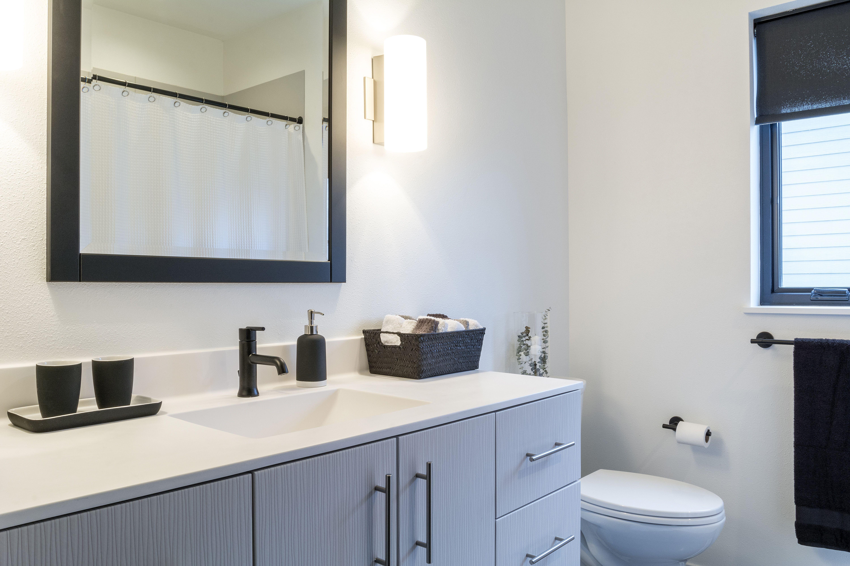 bay best cabinets bathtub gallery cabinet depot beautiful of elegant home with glacier bathroom