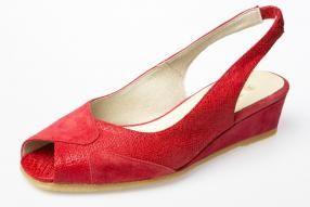 Pin de Federica en Scarpe basse en 2019   Zapatos, Zapatos