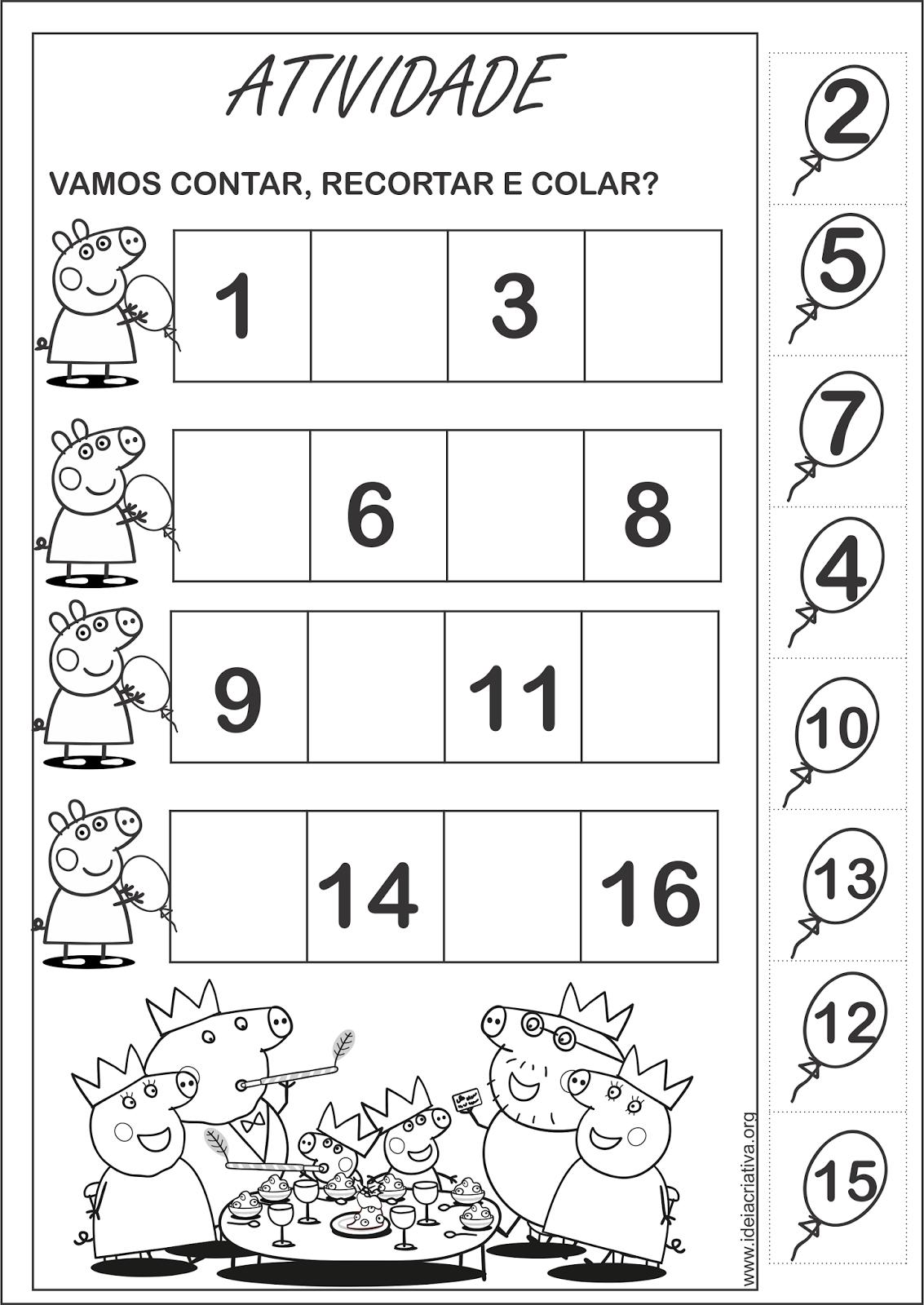 Pin By Ra Kel Anjennee Reid On Senior Teach Day Folders
