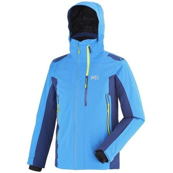 Veste ski femme millet