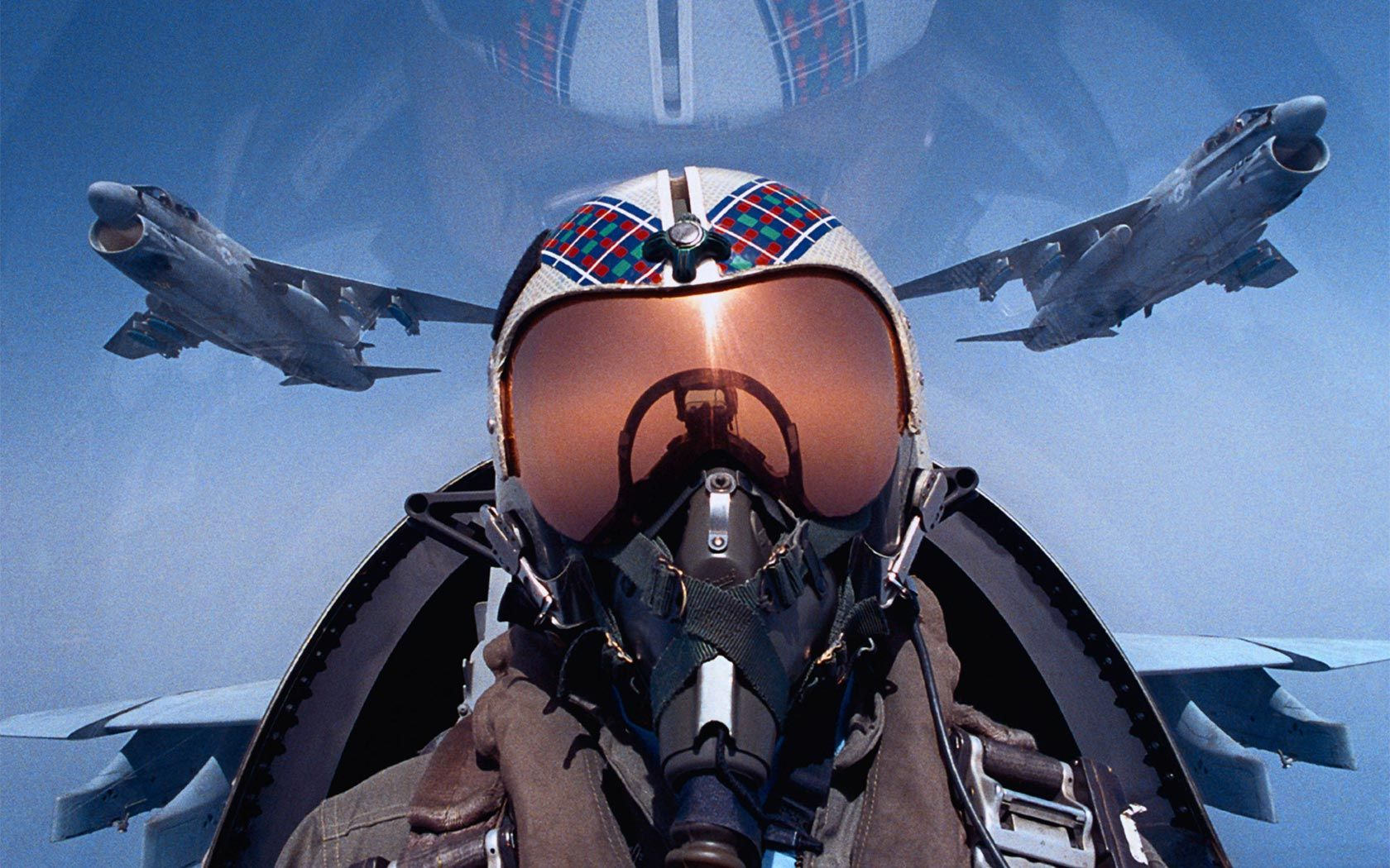 fighter jet pilot hd iphone wallpaper | sandykz | pinterest