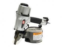Grip Rite Grtcs250 Pneumatic 15 Degree Coil Siding Nailer Nailer Siding Fiber Cement