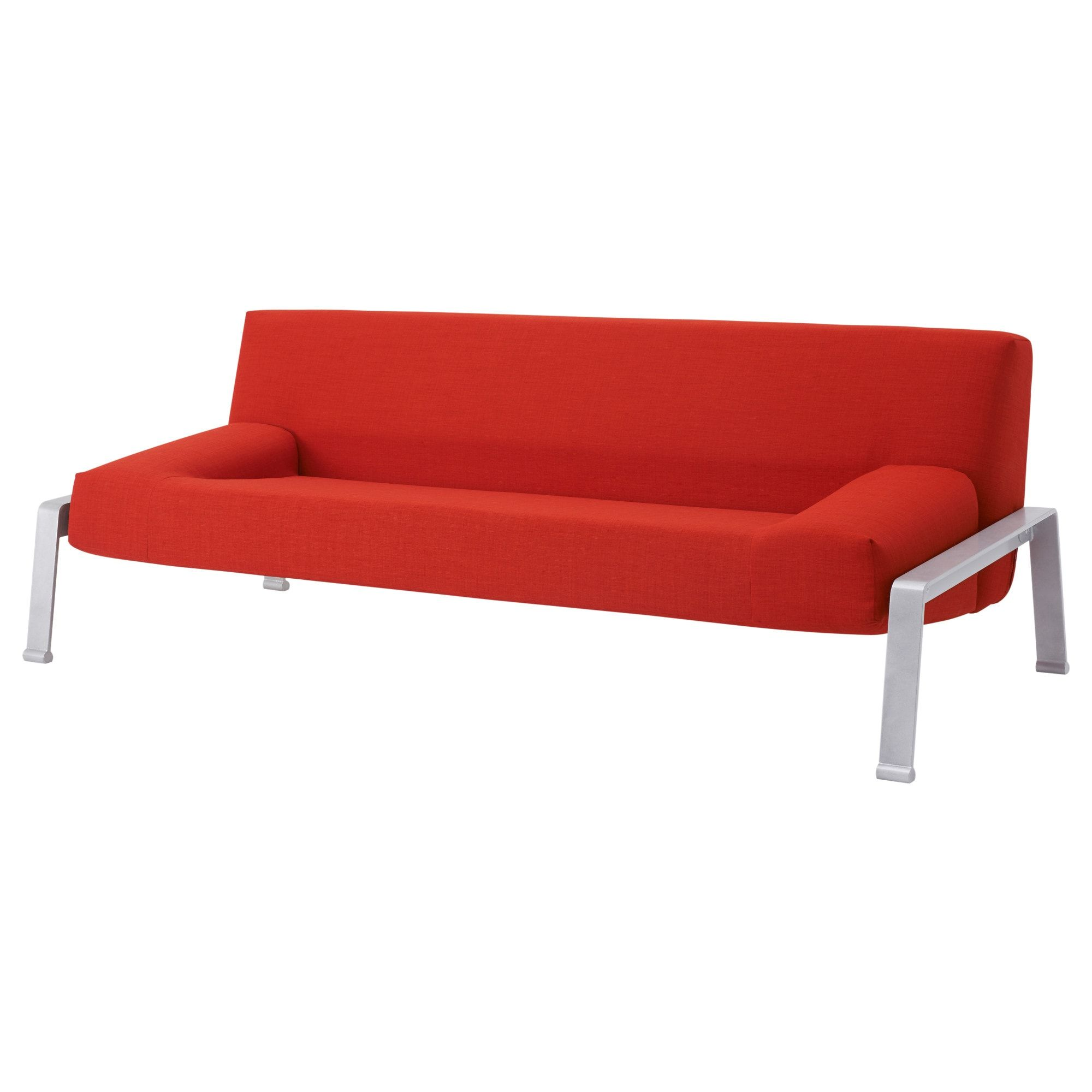 US Furniture and Home Furnishings Ikea sofa bed, Sofa