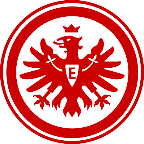 Eintracht Frankfurt Eintracht Frankfurt Logo Eintracht Frankfurt Eintracht